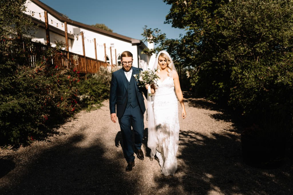 113 barnabrow house wedding photographer cork