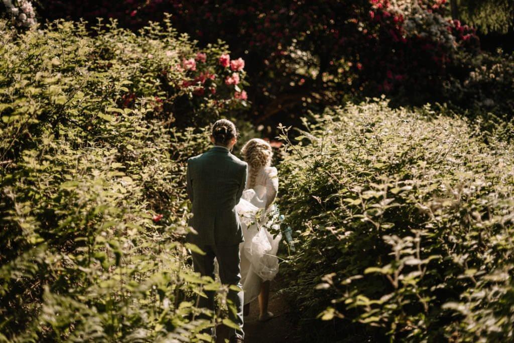 113 wrights findlater howth wedding photographer dublin