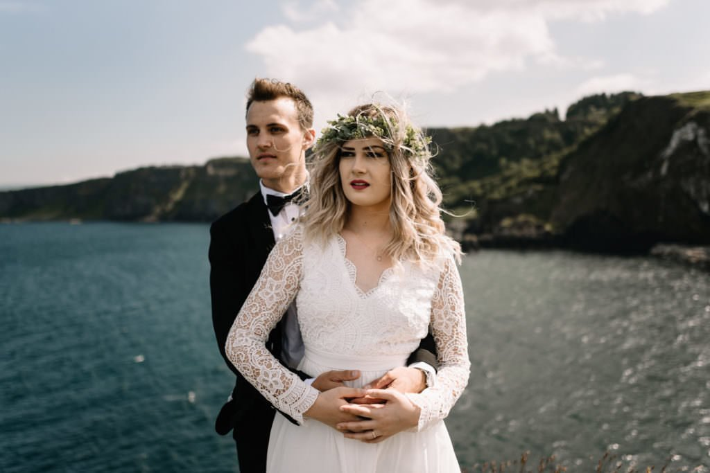 114 antrim wedding photographer northern ireland