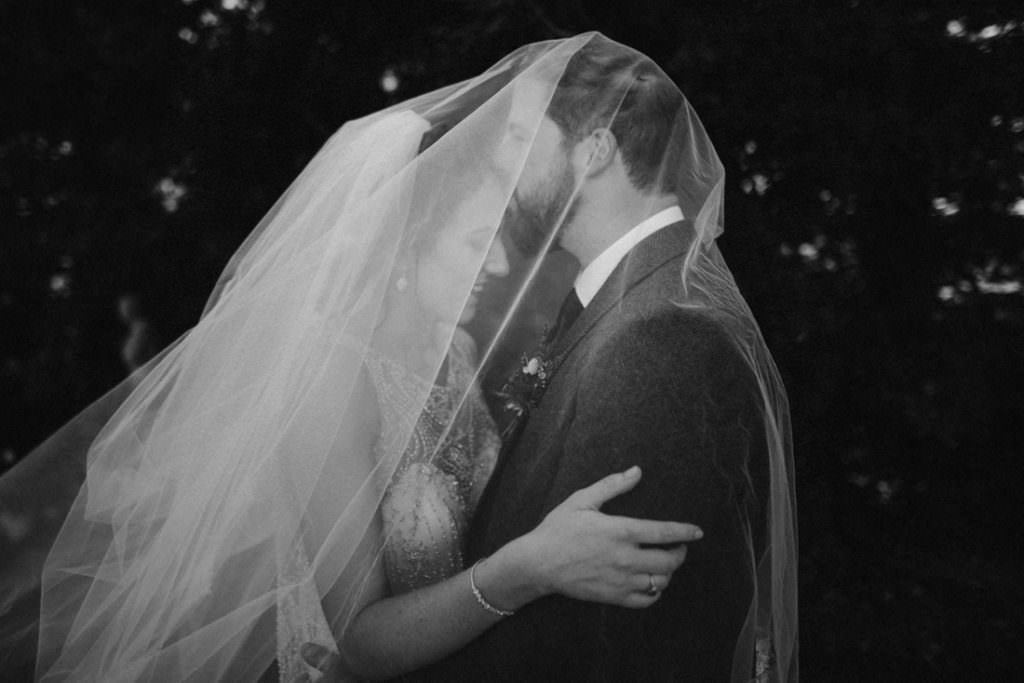 114 summer wedding at clonabreany house