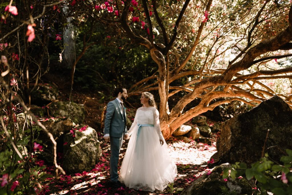 114 wrights findlater howth wedding photographer dublin