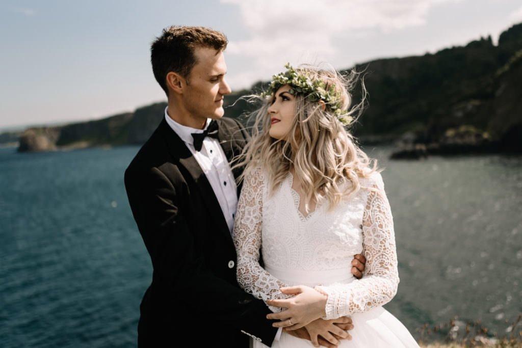 115 antrim wedding photographer northern ireland