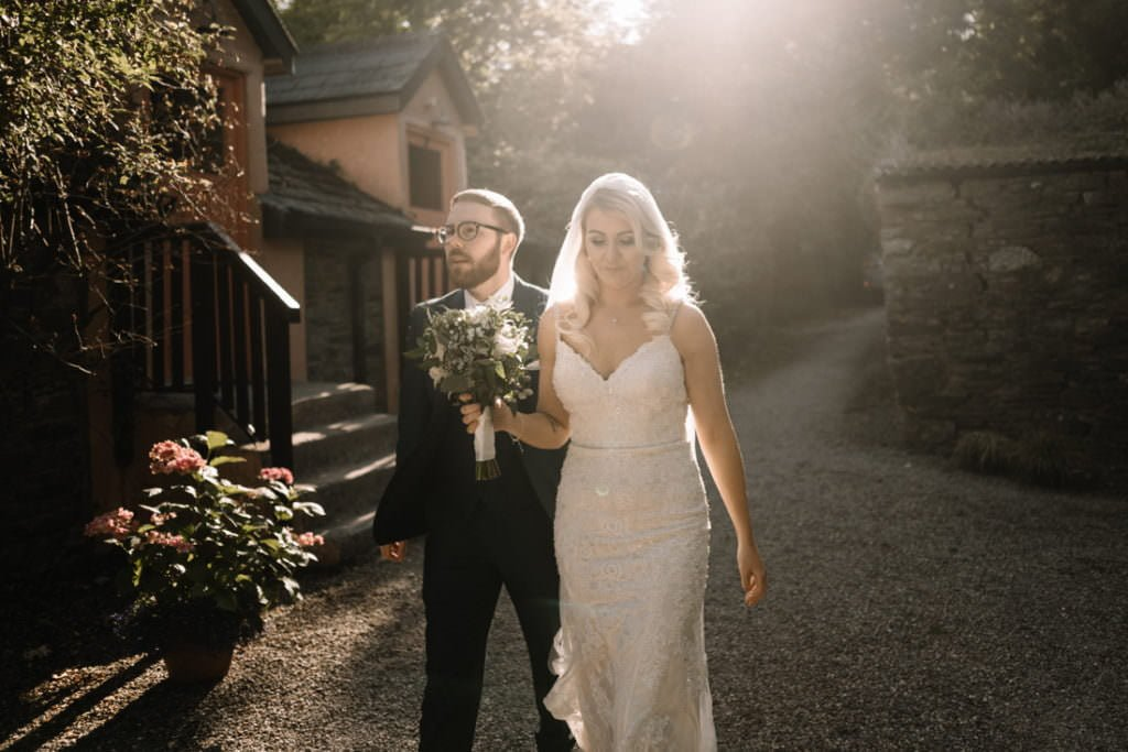 115 barnabrow house wedding photographer cork