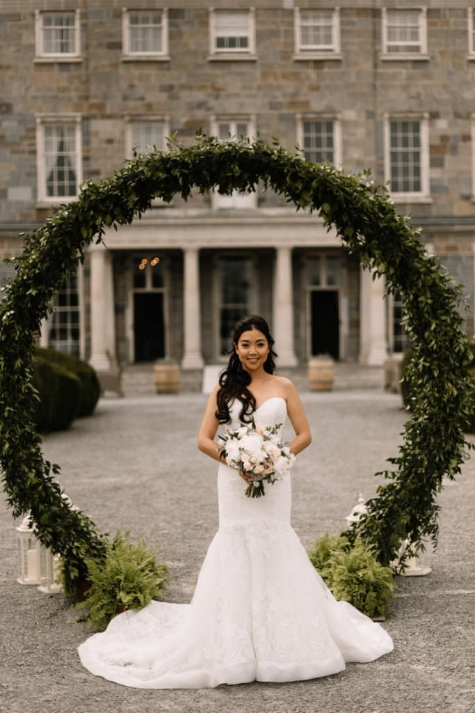 115 carton house weddings kildare
