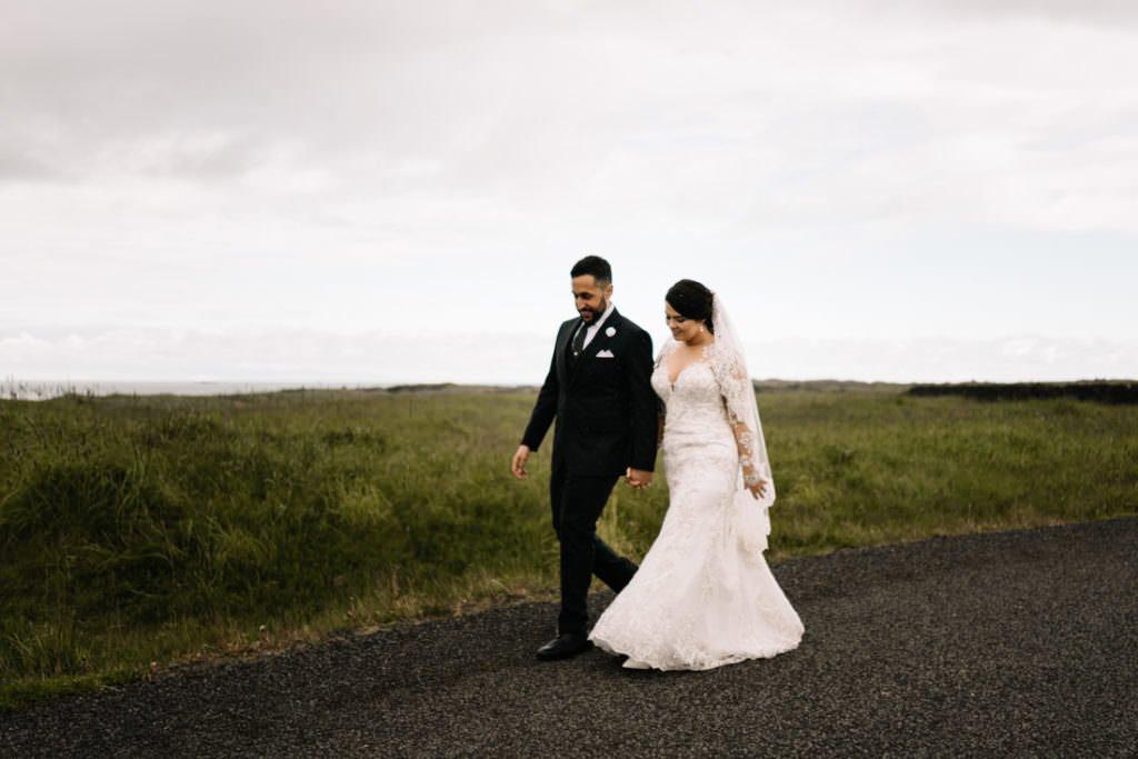115 iceland wedding at hotel budir 1