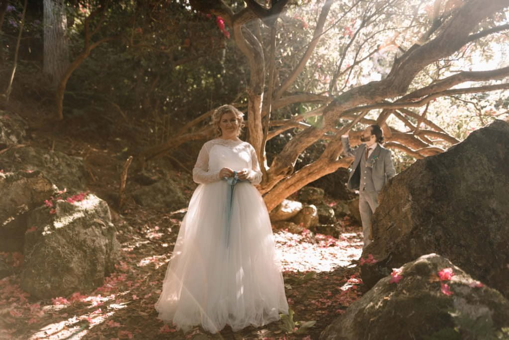 115 wrights findlater howth wedding photographer dublin