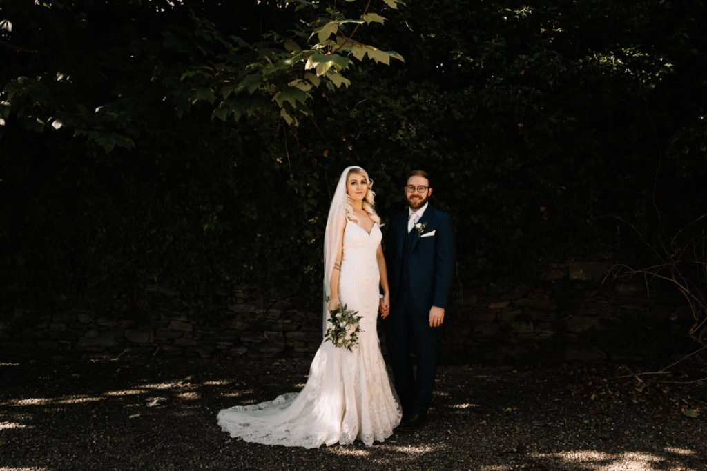 116 barnabrow house wedding photographer cork