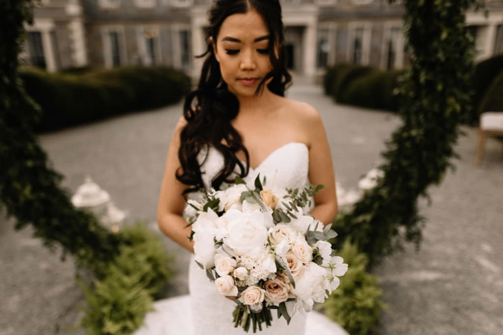116 carton house weddings kildare