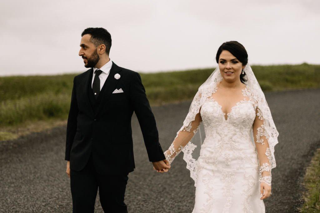 116 iceland wedding at hotel budir 1