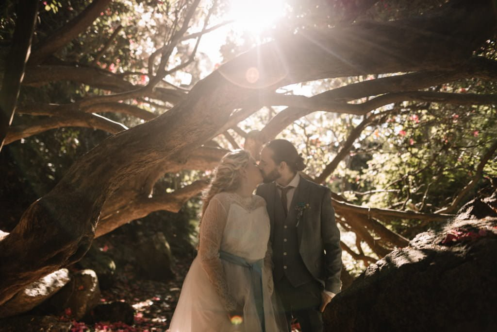 116 wrights findlater howth wedding photographer dublin