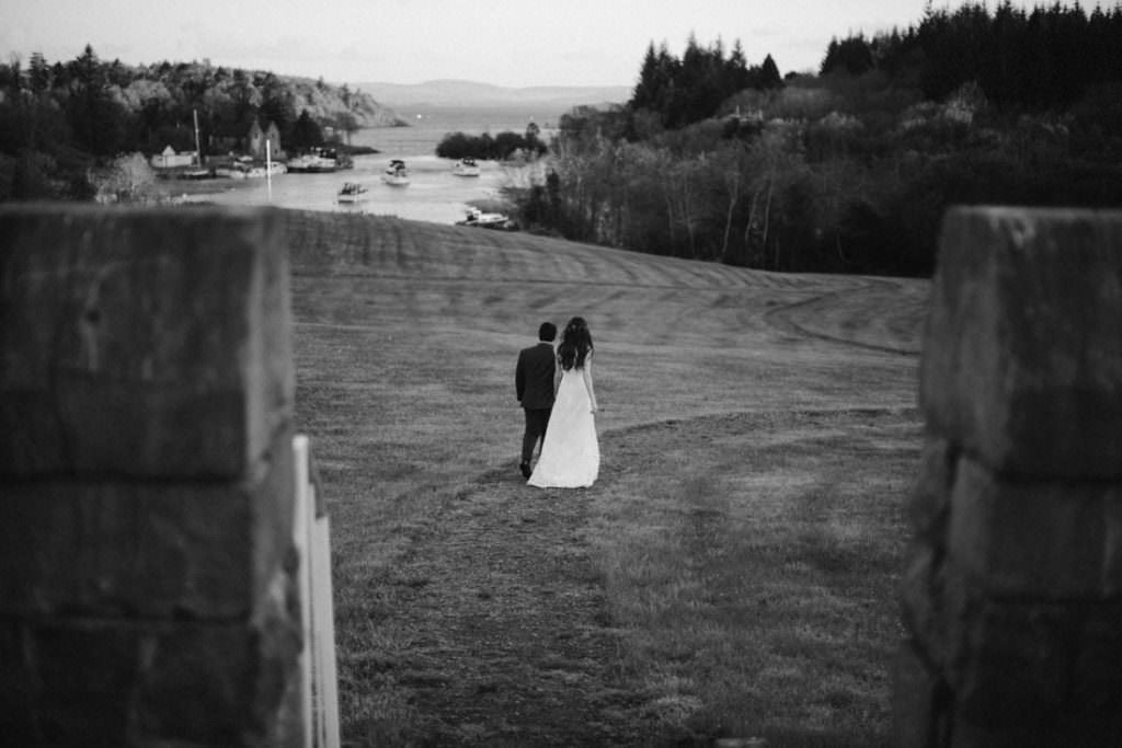 117 lodge at ashford castle wedding photographer mayo