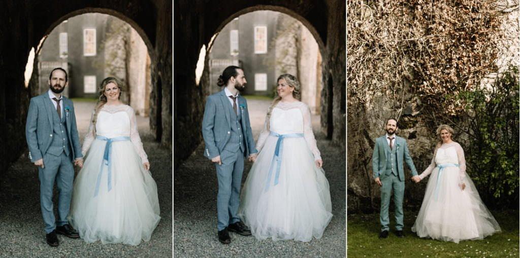 117 wrights findlater howth wedding photographer dublin