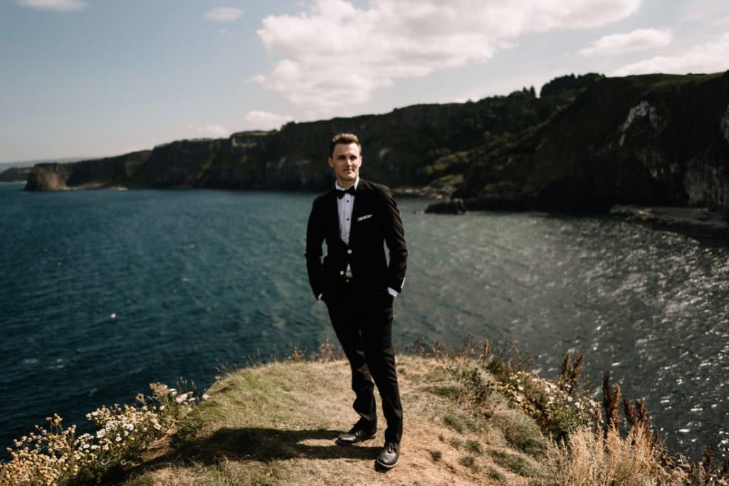 118 antrim wedding photographer northern ireland