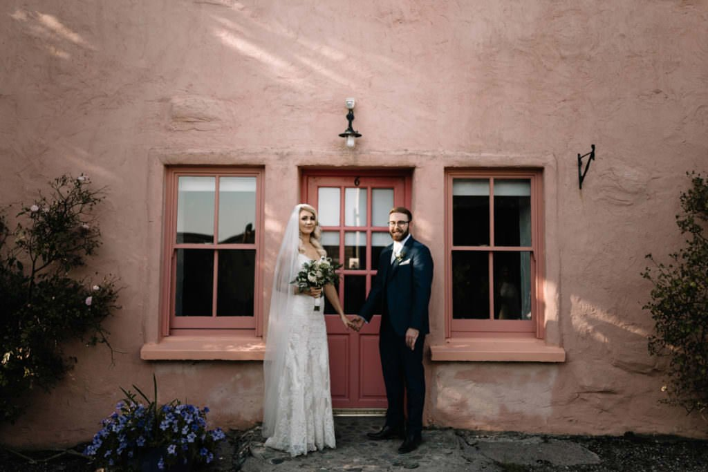 118 barnabrow house wedding photographer cork