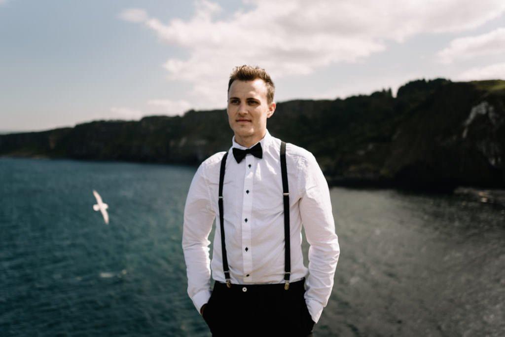 119 antrim wedding photographer northern ireland