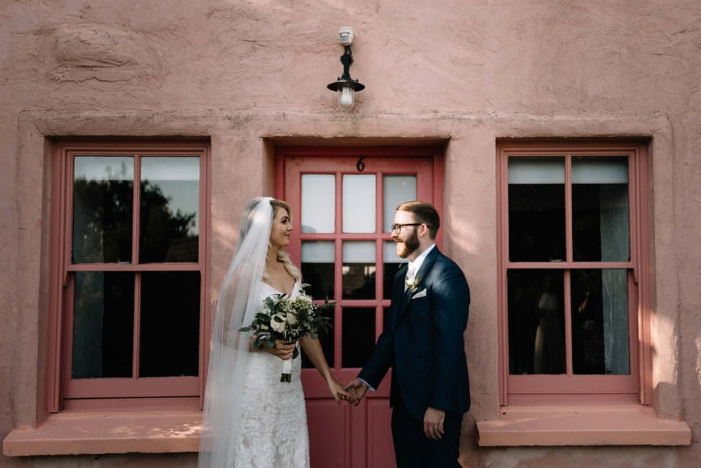 119 barnabrow house wedding photographer cork