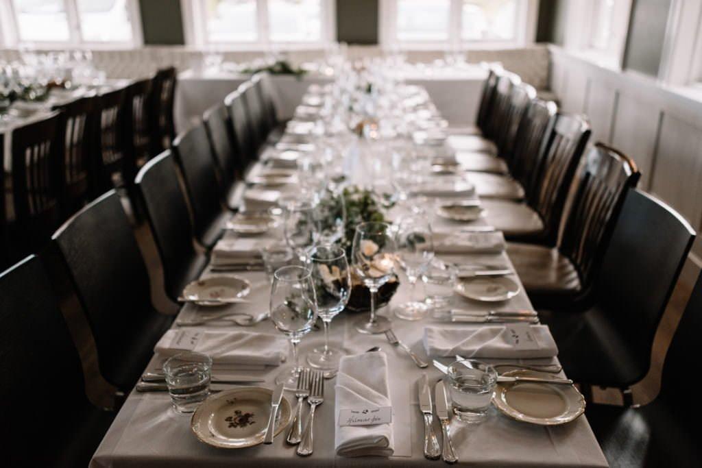119 iceland wedding at hotel budir 1