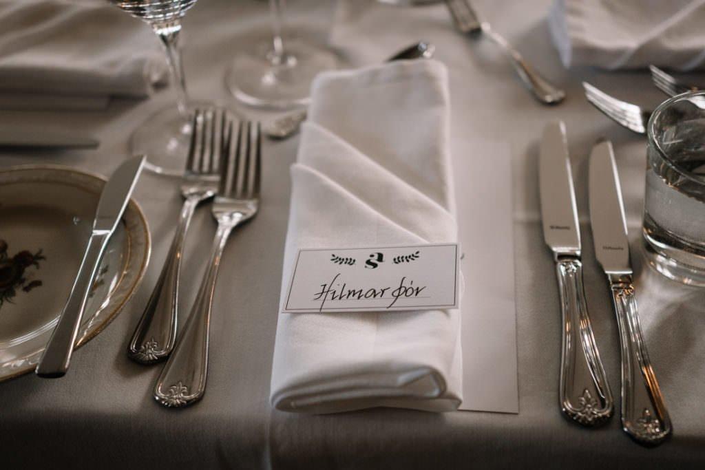 120 iceland wedding at hotel budir 1