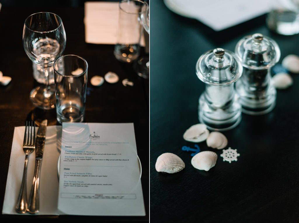 120 wrights findlater howth wedding photographer dublin