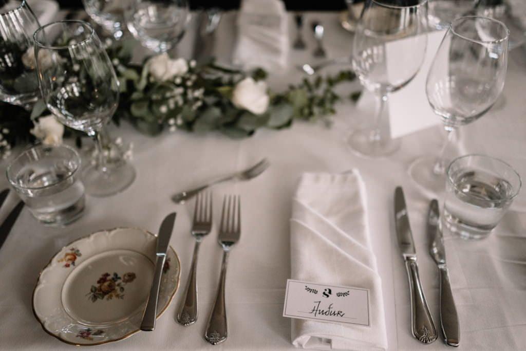 121 iceland wedding at hotel budir 1