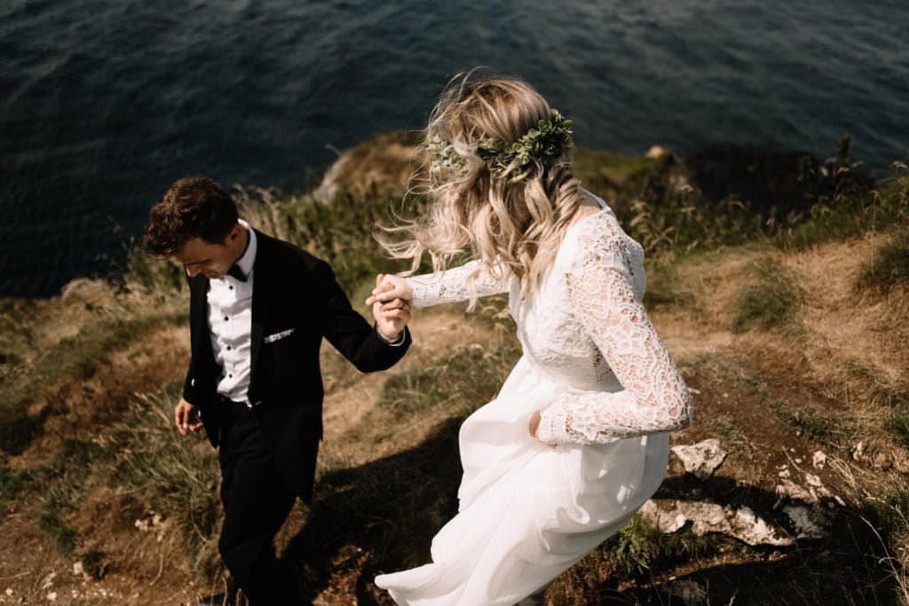 122 antrim wedding photographer northern ireland