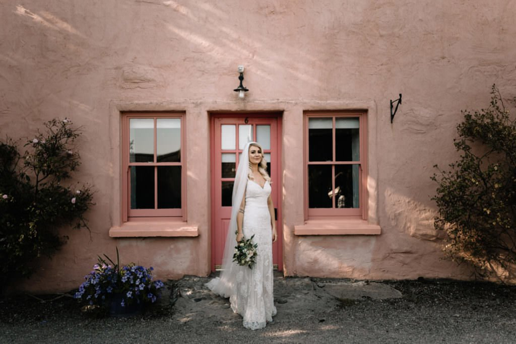 122 barnabrow house wedding photographer cork