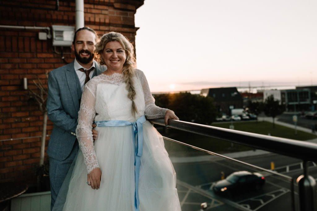 122 wrights findlater howth wedding photographer dublin