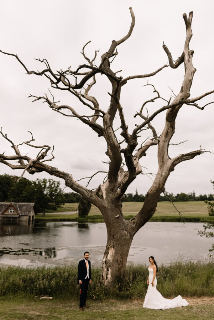 123 carton house weddings kildare