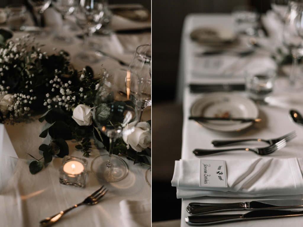 123 iceland wedding at hotel budir 1