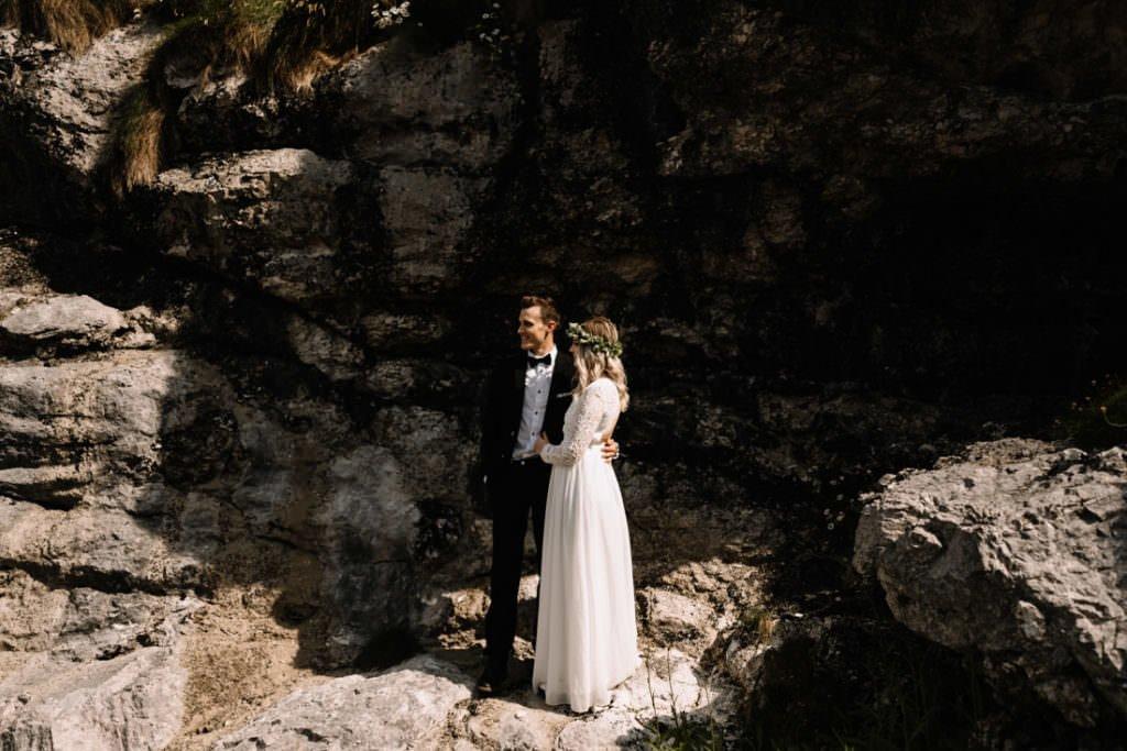 124 antrim wedding photographer northern ireland