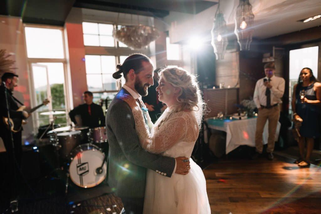 124 wrights findlater howth wedding photographer dublin