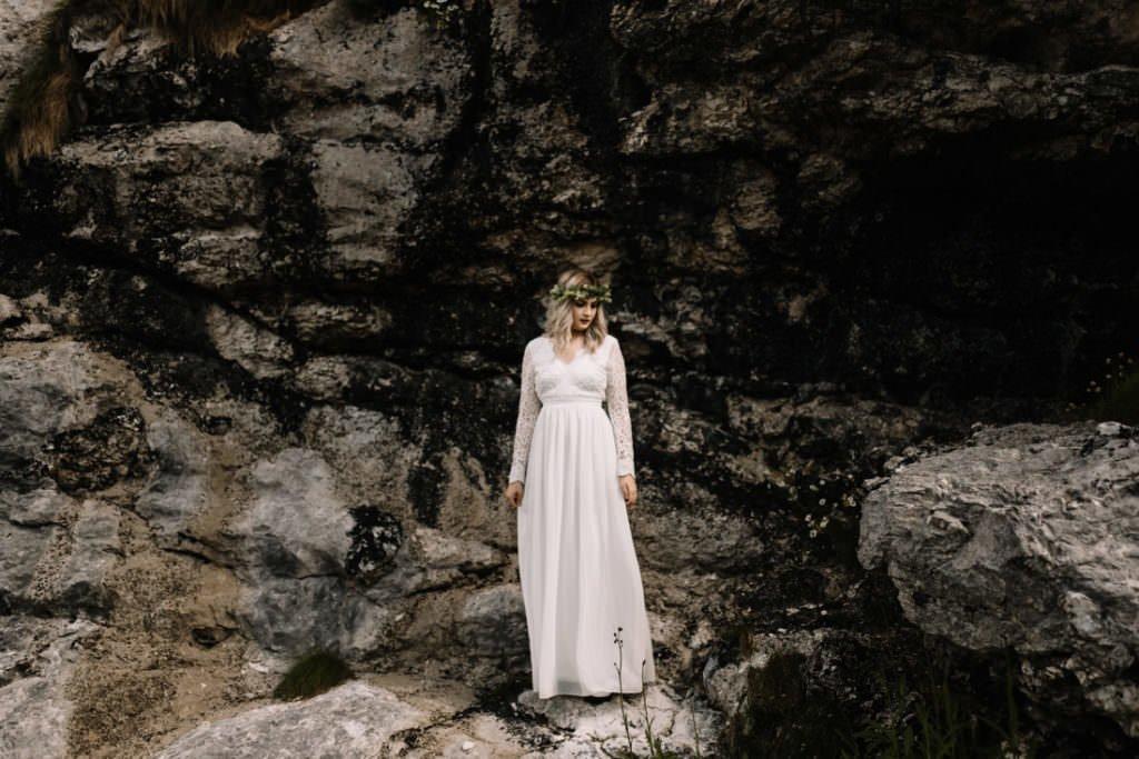 125 antrim wedding photographer northern ireland