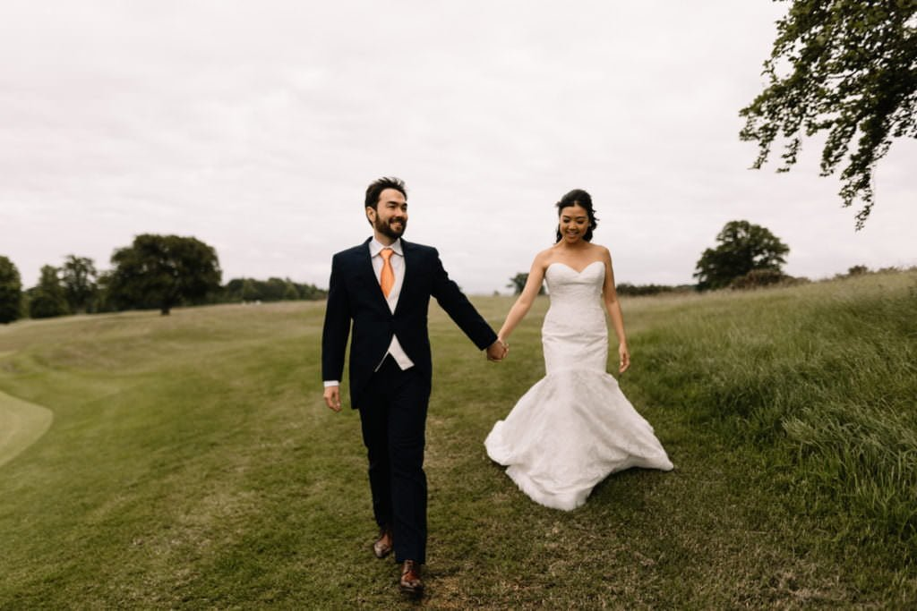 125 carton house weddings kildare