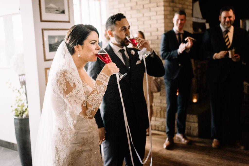 125 iceland wedding at hotel budir 1