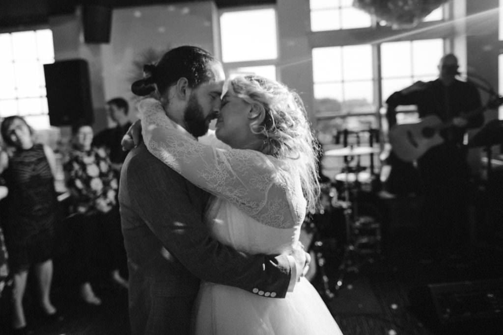 125 wrights findlater howth wedding photographer dublin
