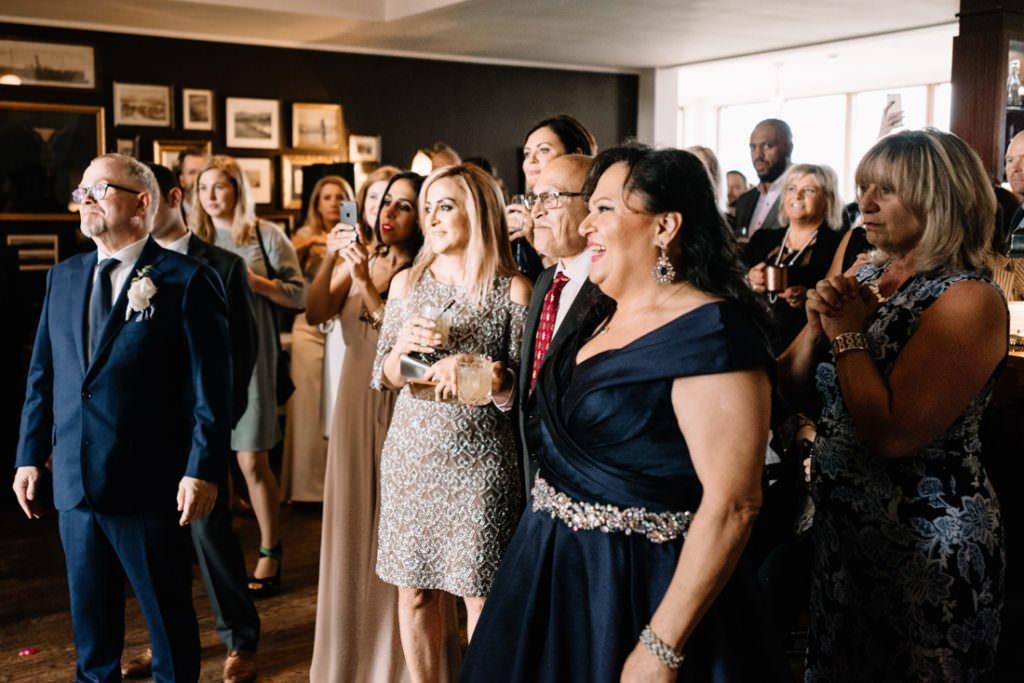 126 iceland wedding at hotel budir 1