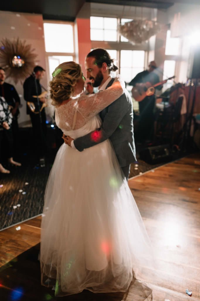 126 wrights findlater howth wedding photographer dublin