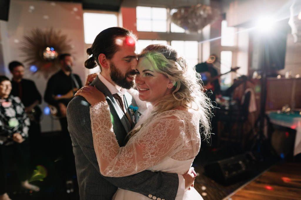 127 wrights findlater howth wedding photographer dublin