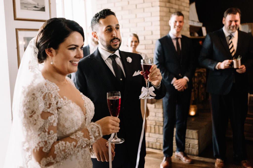 128 iceland wedding at hotel budir 1