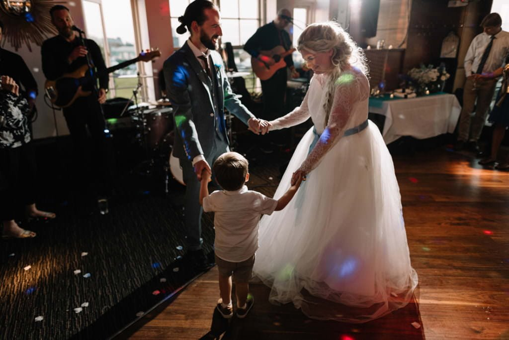 128 wrights findlater howth wedding photographer dublin