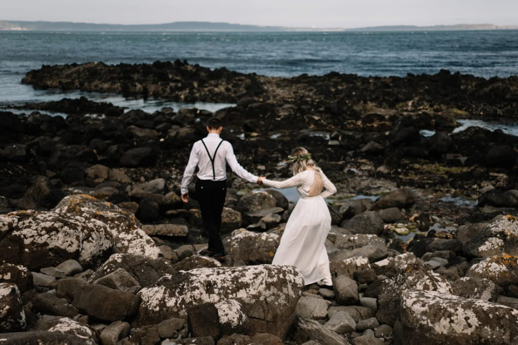 129 antrim wedding photographer northern ireland