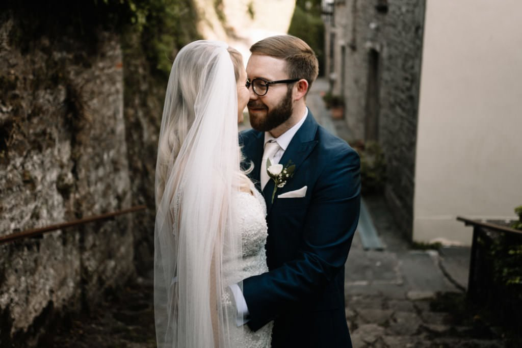 129 barnabrow house wedding photographer cork