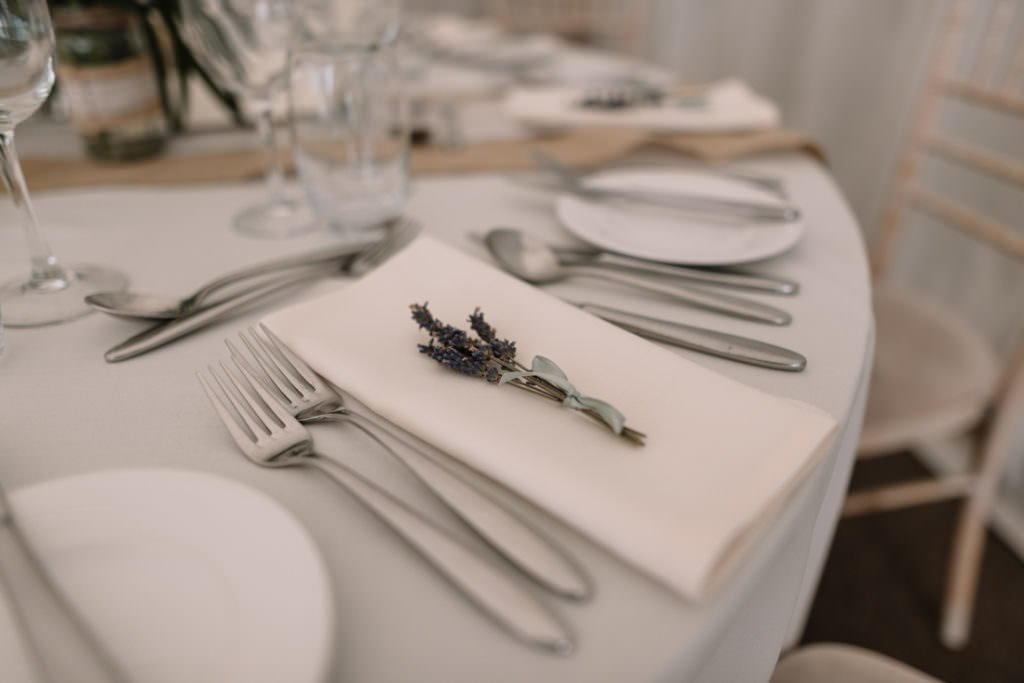 129 summer wedding at clonabreany house