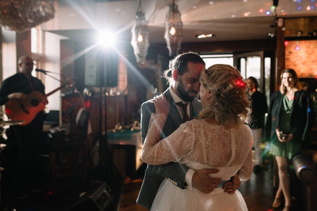 129 wrights findlater howth wedding photographer dublin