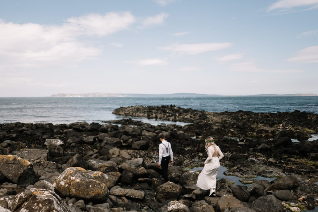 130 antrim wedding photographer northern ireland