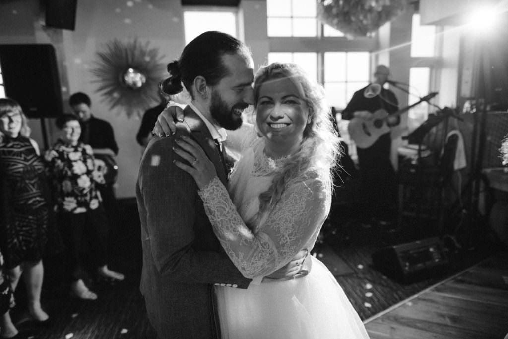 130 wrights findlater howth wedding photographer dublin