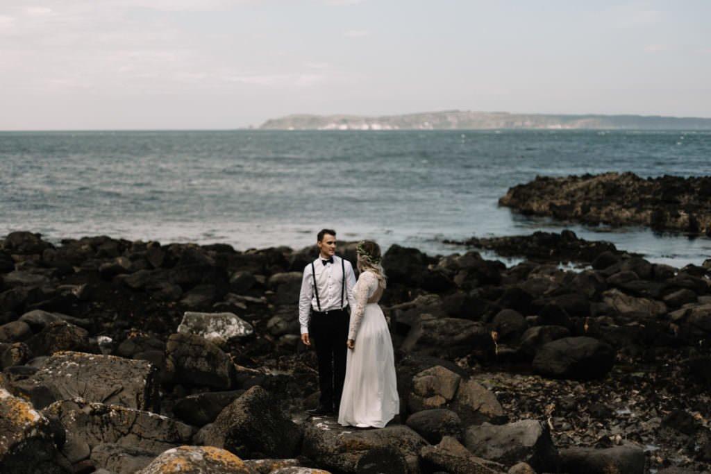 131 antrim wedding photographer northern ireland