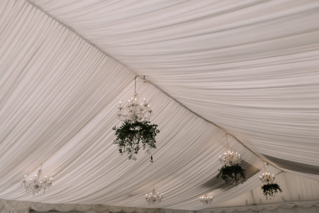 131 summer wedding at clonabreany house
