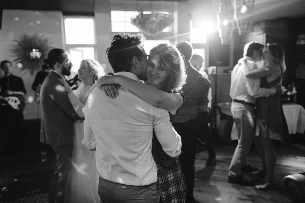 131 wrights findlater howth wedding photographer dublin
