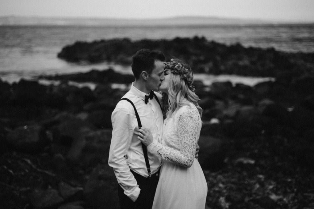 132 antrim wedding photographer northern ireland
